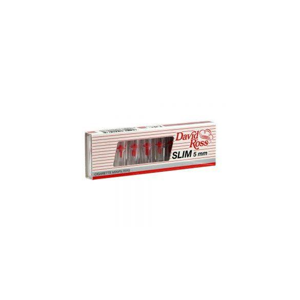 Cigarettaszipka David Ross 5 mm
