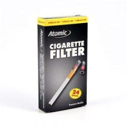Cigarettaszipka Atomic