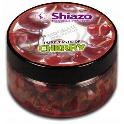 Vízipipakő Shiazo cseresznye