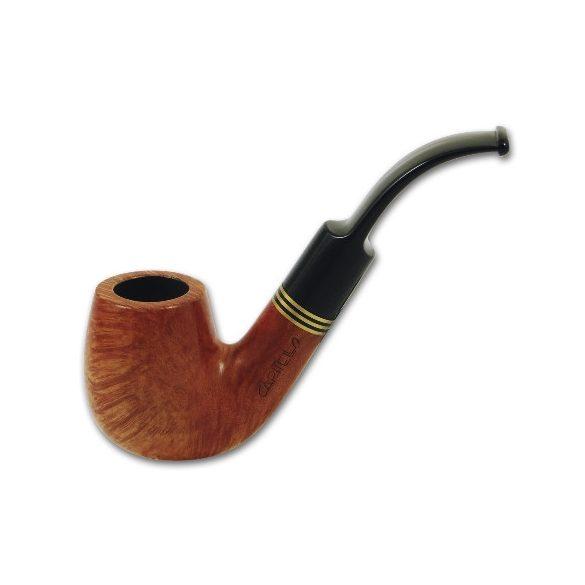 Pipa Capitello 8663