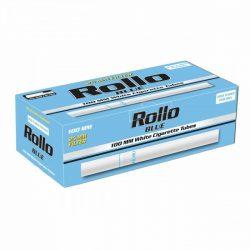 Cigarettahüvely Rollo 100-as
