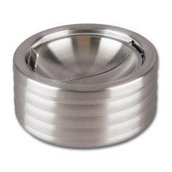 Hamutál billenős fém