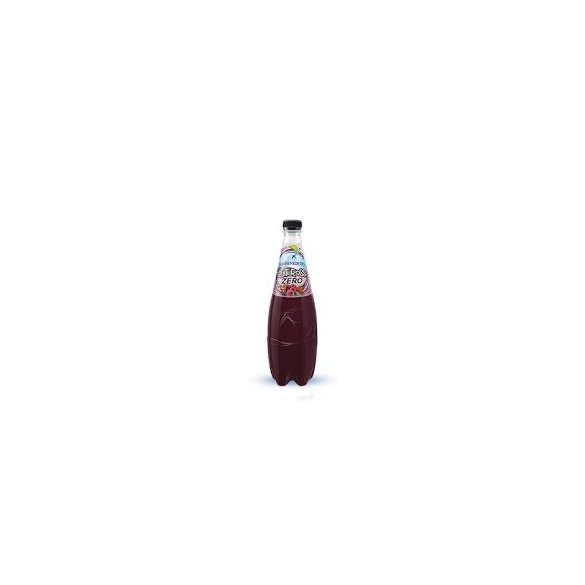 San Benedetto zero frutti rossi 0,75l