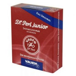 Pipafilter Dr perl 40 db