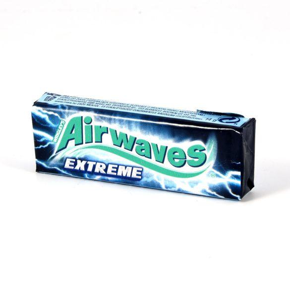 Airwaves extreme