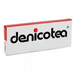 Szipkabetét Denicotea