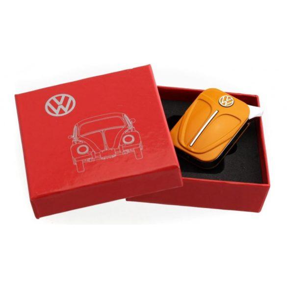 Öngyújtó Volkswagen fém