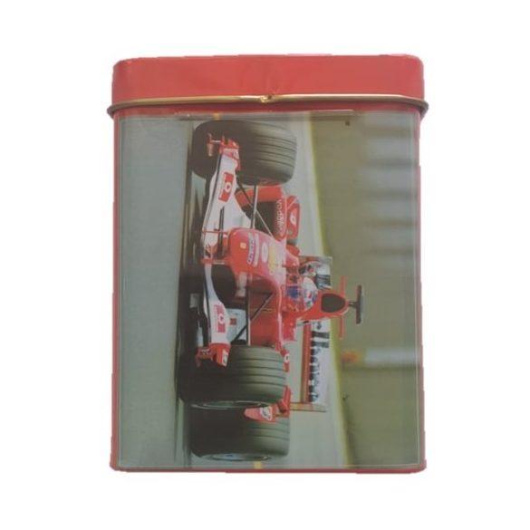Cigarettartó fém Ferrari