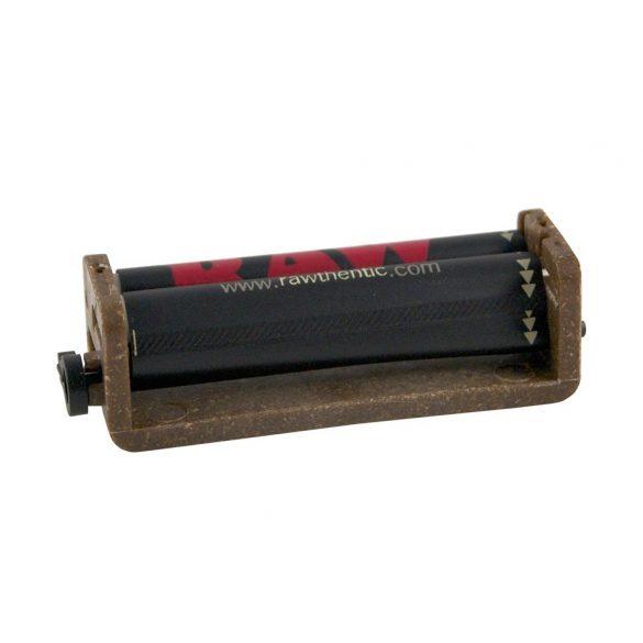 Cigarettasodró Raw állítható 70 mm
