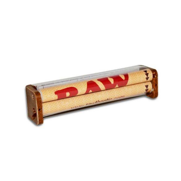 Cigarettasodró Raw 110 mm